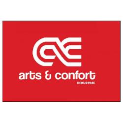 ARTS ET CONFORT Ween.tn