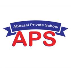APS, ABBASSI PRIVATE SCHOOL Ween.tn