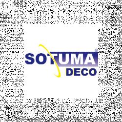 SOTUMA DECO Ween.tn