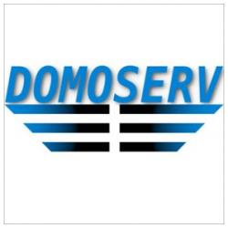DOMOSERV Ween.tn