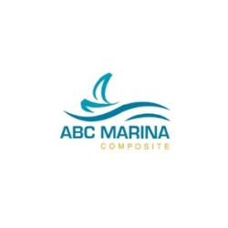 ABC MARINA Ween.tn