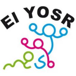 EL YOSR Ween.tn
