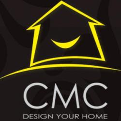 CMC MEUBLES Ween.tn