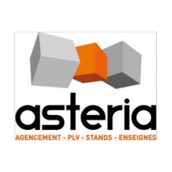 ASTERIA Ween.tn