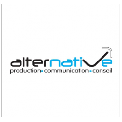 ALTERNATIVE PRODUCTION COMMUNICATION CONSEIL Ween.tn