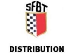 SFBT, STE FRIGORIFIQUE ET BRASSERIE DE TUNISIE Ween.tn