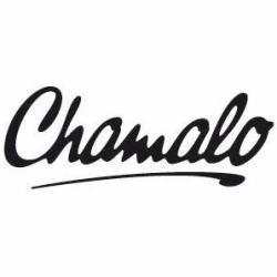 CHAMALO Ween.tn