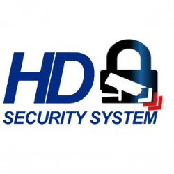 HD SECURITY SYSTEM Ween.tn