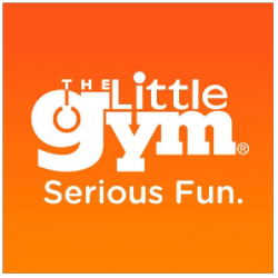 THE LITTLE GYM Ween.tn