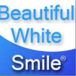 BEAUTIFUL WHITE SMILE Ween.tn