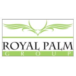ROYAL PALM Ween.tn