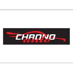 CHRONO AUTO Ween.tn