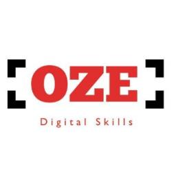 OZE Ween.tn