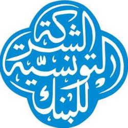 الشركة التونسية للبنك, فرع محمد الخامس Ween.tn