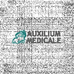 AUXILIUM-MEDICALE Ween.tn