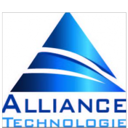 ALLIANCE TECHNOLOGIE Ween.tn