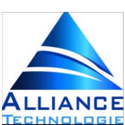 ALLIANCE TECHNOLOGIE Ween.tn