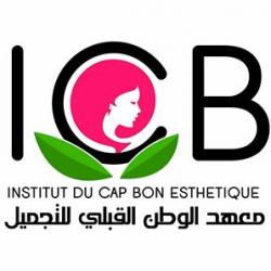 ICB, INSTITUT DU CAP BON Ween.tn