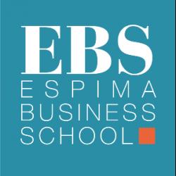 EBS, ESPIMA BUSINESS SCHOOL Ween.tn
