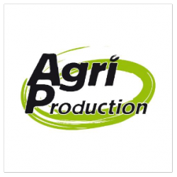 AGRI PRODUCTION Ween.tn
