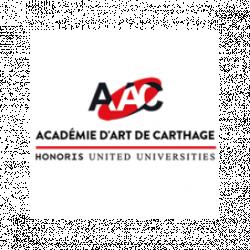 ACADEMIE D'ART DE CARTHAGE Ween.tn