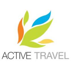 ACTIVE TRAVEL Ween.tn