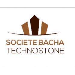 BACHA TECHNOSTONE Ween.tn