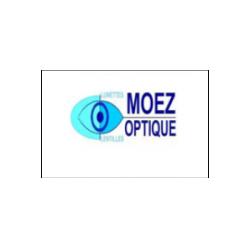 نظارات عياشي معز الطبية Ween.tn