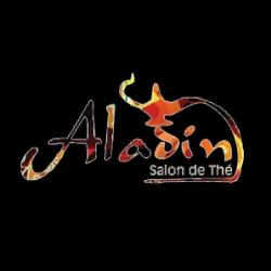 ALADIN Ween.tn