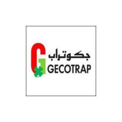 GECOTRAP Ween.tn
