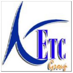 ETC GROUPE Ween.tn