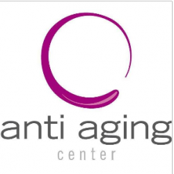 ANTI AGING CENTER Ween.tn