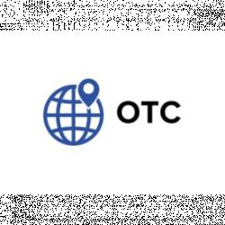 OTC COMPANY Ween.tn