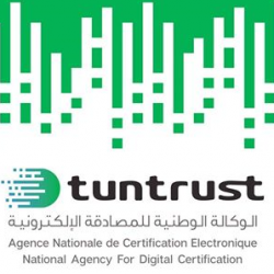 ANCE, AGENCE NATIONALE DE CERTIFICATION ELECTRONIQUE Ween.tn