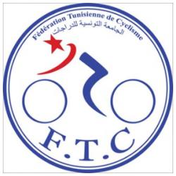 FEDERATION TUNISIENNE DE CYCLISME Ween.tn