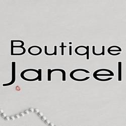 JANCEL Ween.tn