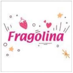 FRAGOLINA Ween.tn