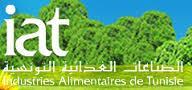 IAT, INDUSTRIE ALIMENTAIRE DE TUNISIE Ween.tn