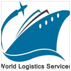 WLS, WORLD LOGISTICS SERVICES Ween.tn