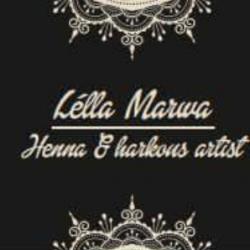 LELLA MARWA Ween.tn