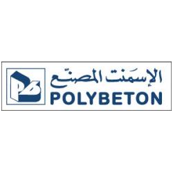 POLYBETON Ween.tn
