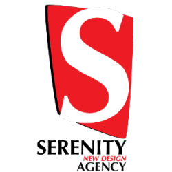 SERENITY NEW DESIGN Ween.tn
