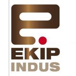 EKIP-INDUS Ween.tn