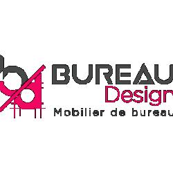 BUREAU DESIGN Ween.tn