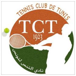 SALLE DE GYM DU TENNIS CLUB Ween.tn