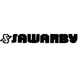 SAWARBY Ween.tn