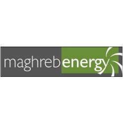 MAGHREB ENERGY Ween.tn