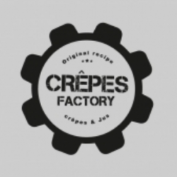 CREPES FACTORY Ween.tn