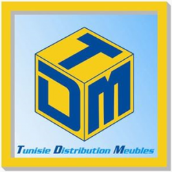 TDM, TUNISIE DISTRIBUTION MEUBLES Ween.tn