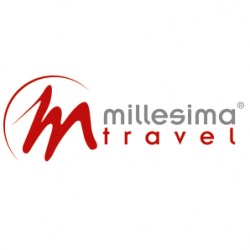 MILLESIMA TRAVEL Ween.tn